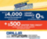 Orillia-Hyundai-2019-10-28.jpg