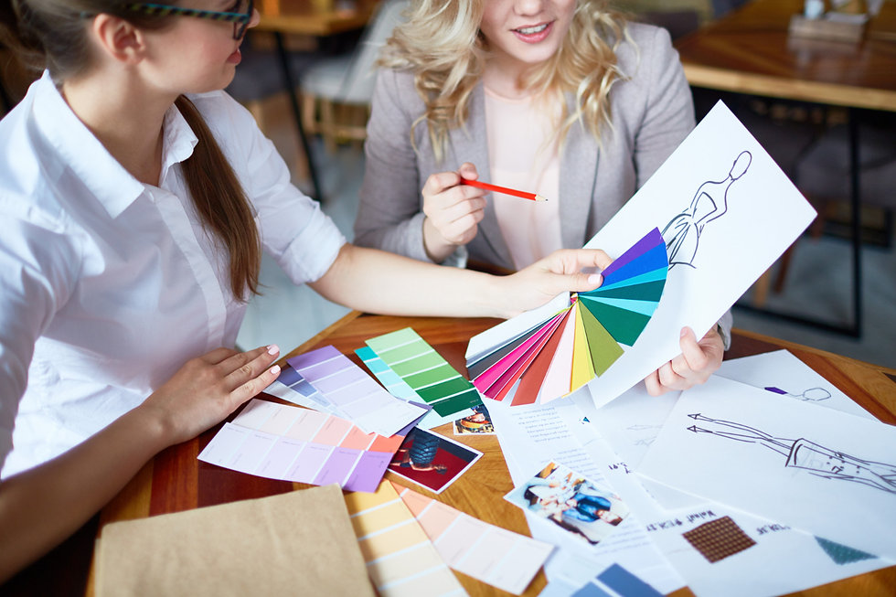 meeting-fashion-designers.jpg