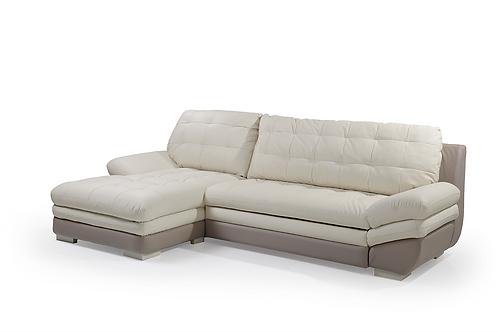 Ъглов диван  модел Соул