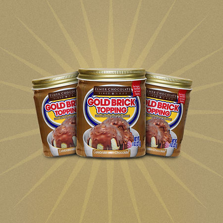 chocolates-seasons-goldbrick-new.jpg