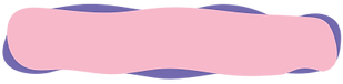 Button_shape_pink.png