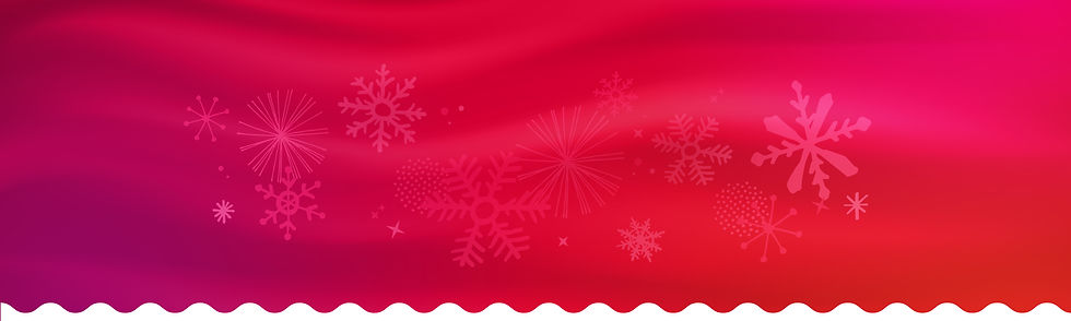 header_seasons-christmasB2.jpg
