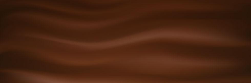 header_ourchocolate3.jpg