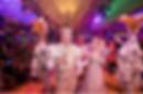 Screen Shot 2020-01-28 at 11.24.23 AM.pn