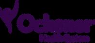 oshner_logo_purple.png