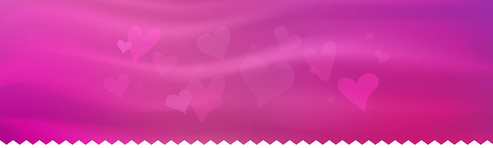 header_seasons-valentinesB2.jpg
