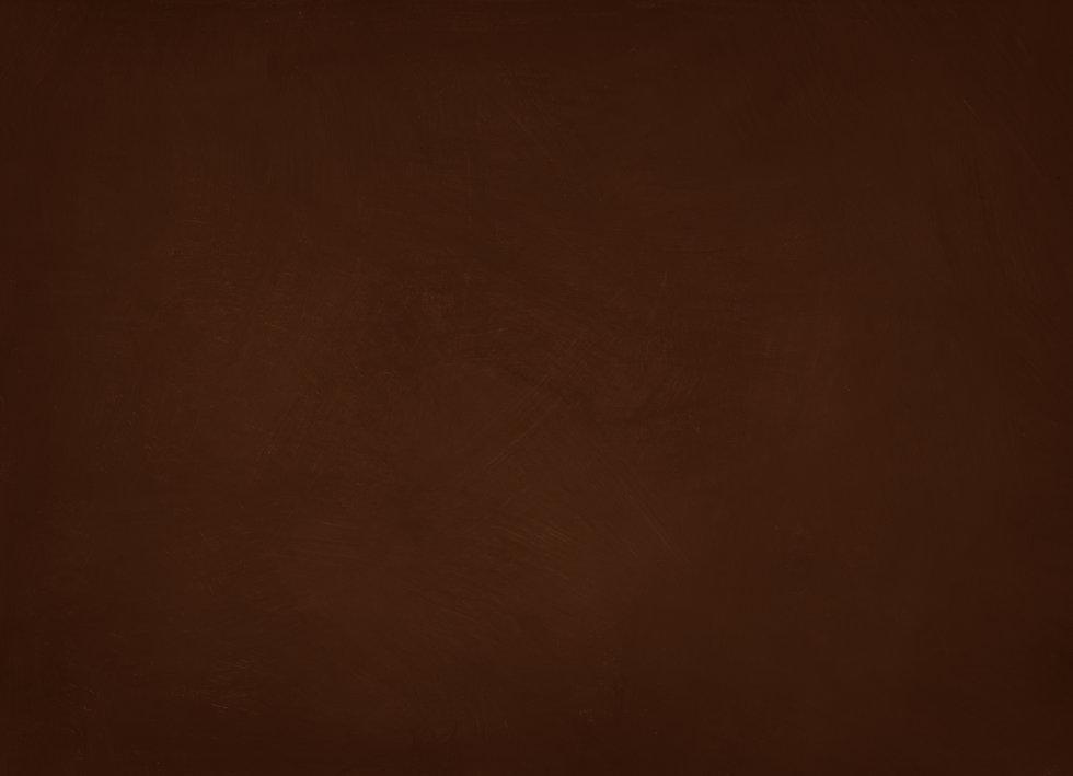 brown-dark-texture.jpg