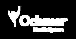 oshner_logo.png