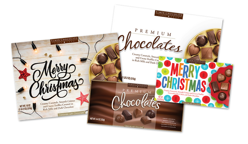 christmas-sections-assortments_C.png