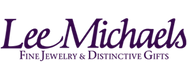 logo-lee-michaels_purplr.png