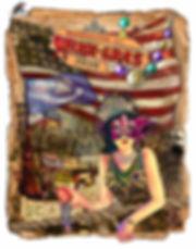 WMG_Poster_2020.jpg
