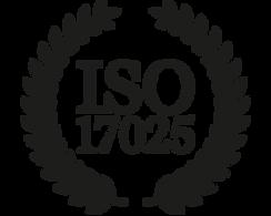 Laboratorio di misura e gestione strumenti Iso -17025