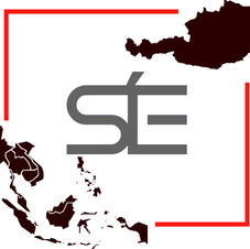 sou'east asia business stage