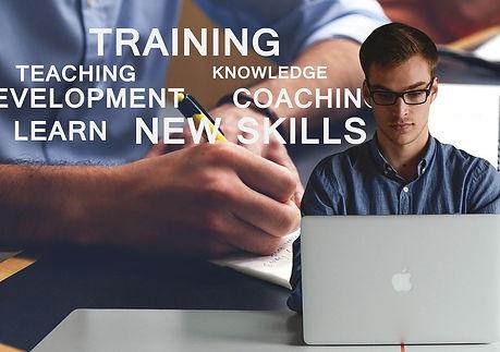 Free Training-1071781_1280.jpg