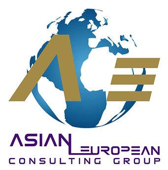 Logo FINAL-.jpg