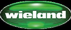 logo_main_sm.png