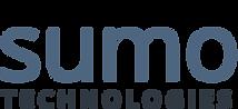 sumo_technologies_logo-1.png