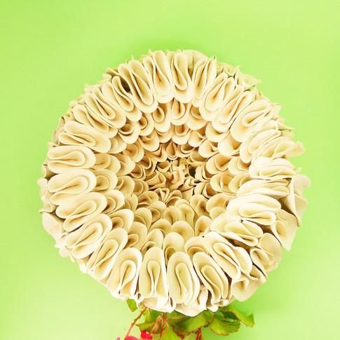 Forbiden Flower