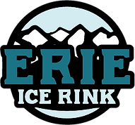ErieIceRink_Logo.png