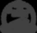 Cornhole_Logo_grey_2019.png