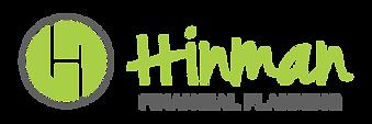 RHFP_LOGO_HORIZONTAL (1).png