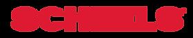 Scheels-Red_1861.png