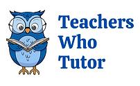 TeachersWhoTutor_Logo.png