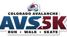 AVS 5K 2019 - REGISTRATION OPEN!
