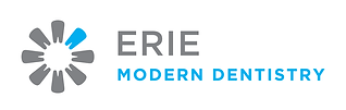 Erie Modern Dentistry.png