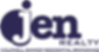 JenRealty_Logo_new.png