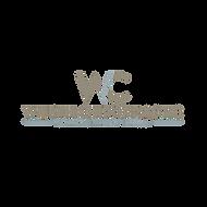 WurthChiro Logo Transparent.png