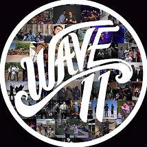wave11_logo.jpg