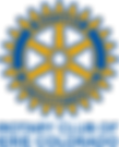 Erie_Rotary_Logo.png