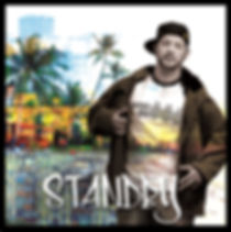 Thööö-Standby (Album)