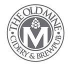 OldMine_Logo.jpg