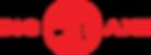 Big Axe Logo 2.png