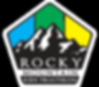 Recess Factory, Event Management, Colorado event management, One Love