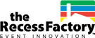 TRF_EventInnovation_Logo_RGB_Black.png