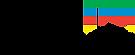 TRF_EventInnovation_Logo_RGB_Black.png