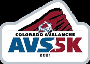 CA_AVs5K_Logo_2021.png