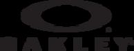 Oakley_email_logo.png