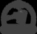SteinHoisting_Logo_grey.png