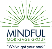 Mindful Mortgage Group.png