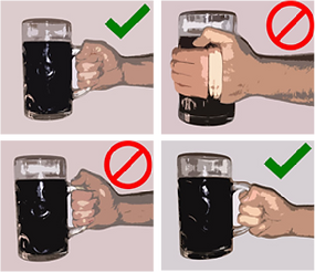 SteinHoisting_Rules_Graphic.png