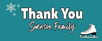 Swenson Family.png