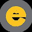 TOE_Rec_Dept_Logo.png