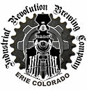 Industrial Revolution Brewing Co.jpg