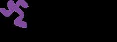 AF logo LMHH.png