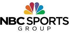 NBSSportsGroup_Logo.jpg