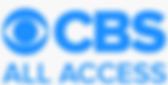 240-2401267_nfl-on-cbs-logo-png-cbs-all-